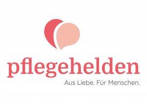 www.pflegehelden-wuerzburg.de_Verlinkung