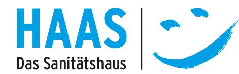 2015-11 Haas Logo Sani